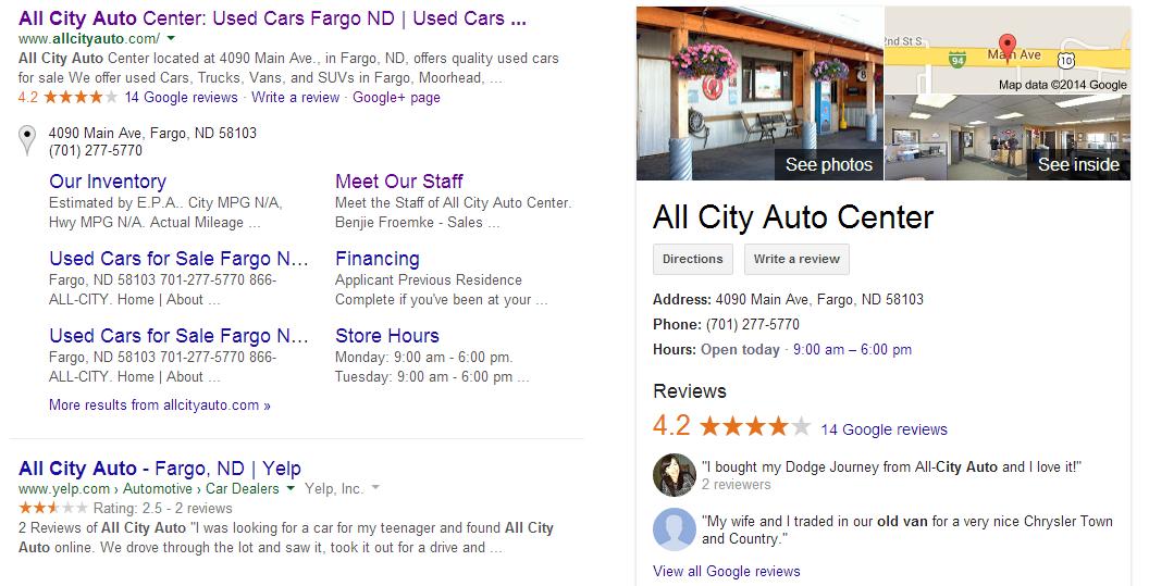 all-city-auto