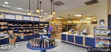 Breadsmith Fargo