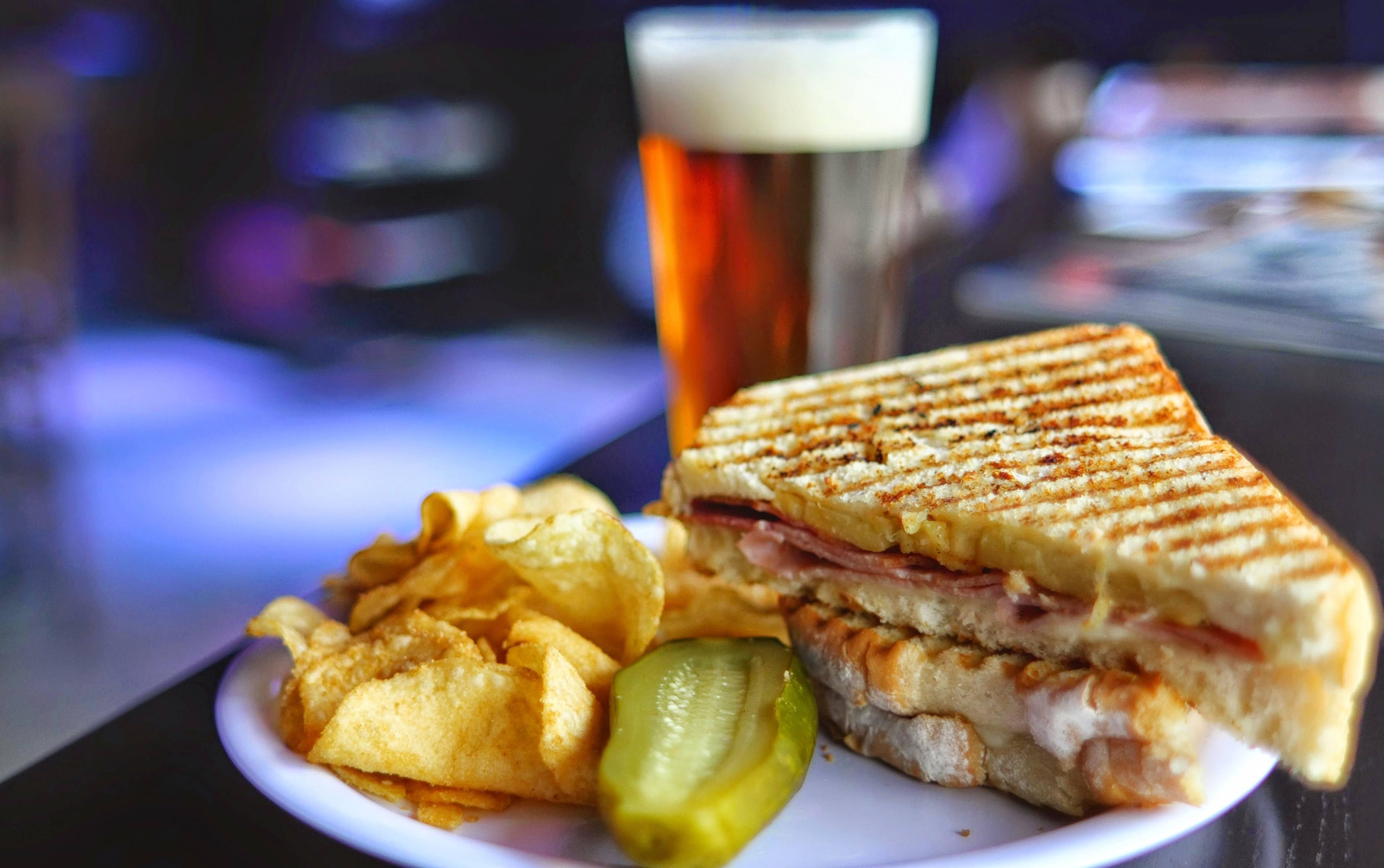 sandwich photo fargo