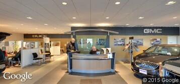 Noresman Motors Detroit Lakes
