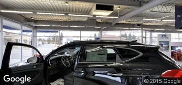 Eide Hyundai Grand Forks ND