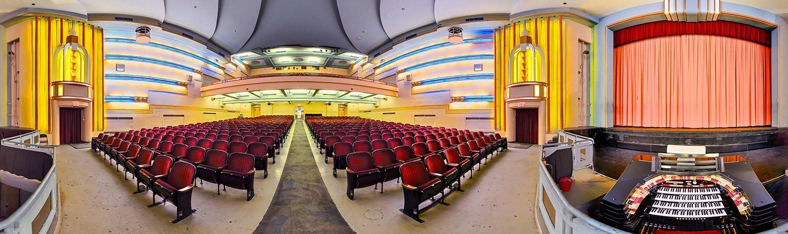 Fargo-Theatre-Panorama